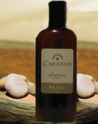 plateau_body_lotion